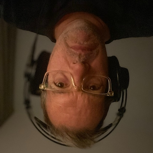 Steven Ball (steven_ball) Profile Image   Linktree