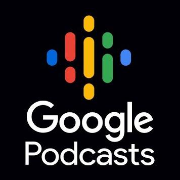 LG, die Ex! auf Google Podcasts
