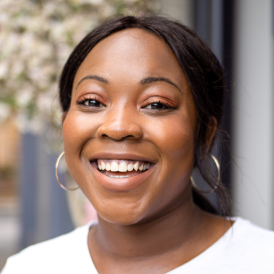 Mary Agbesanwa (millennialmarya) Profile Image | Linktree