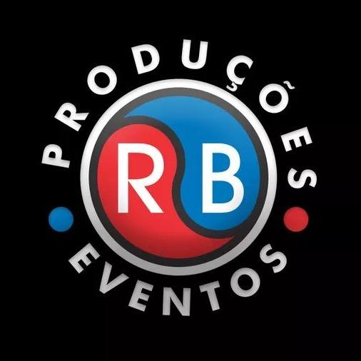 @rbproducoes Profile Image | Linktree
