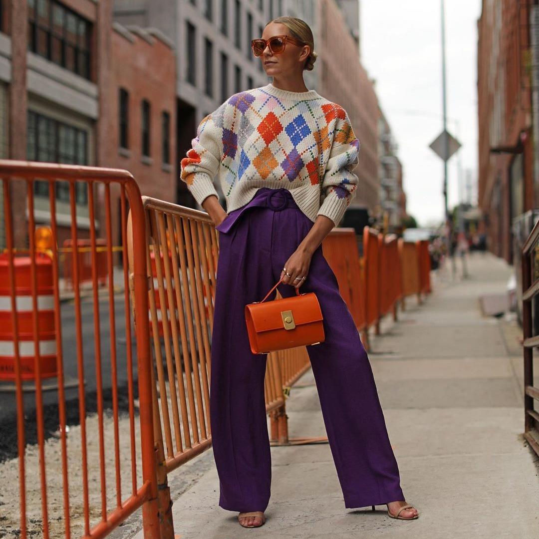 @fashionhr Ključni modeli hlača koji pristaju svakoj figuri Link Thumbnail | Linktree
