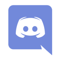 @HWEcoSociety Join our Discord! Link Thumbnail   Linktree