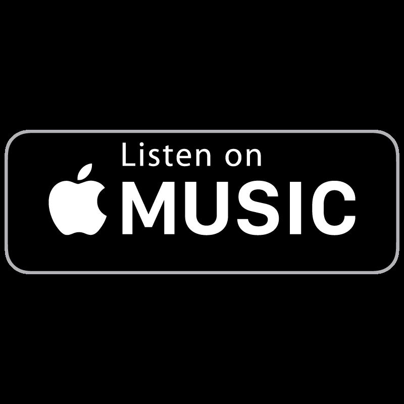 BIWOM - ISE Apple Music Link Thumbnail | Linktree