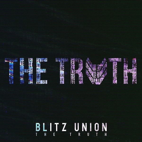 @blitzunion Profile Image   Linktree