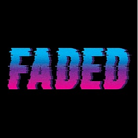 @mikemulloy 7/30 - Faded LA Link Thumbnail | Linktree