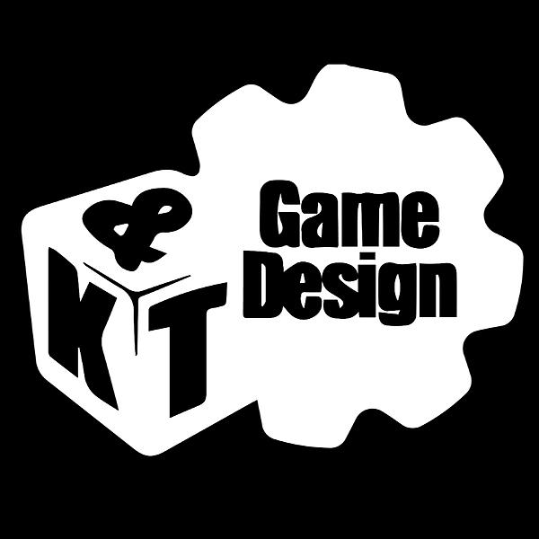 @KTGameDesign Profile Image   Linktree