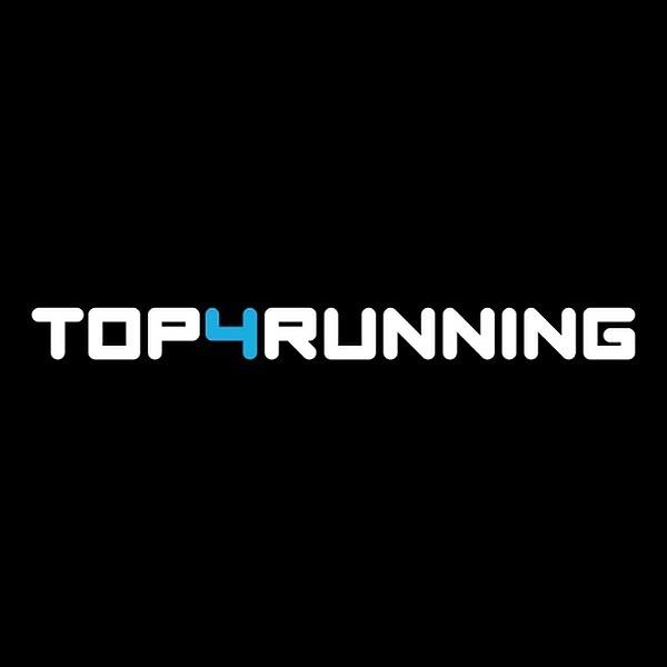 @carlosrojo ZAPATILLAS EN TOP4RUNNING (Cupón ROJO) Link Thumbnail   Linktree