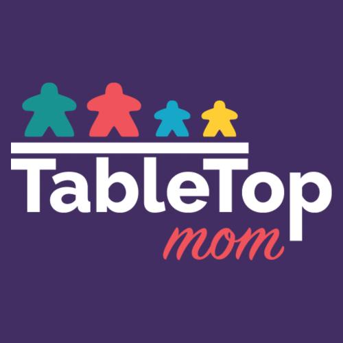 Tabletop Mom Tabletop Mom Blog Link Thumbnail   Linktree