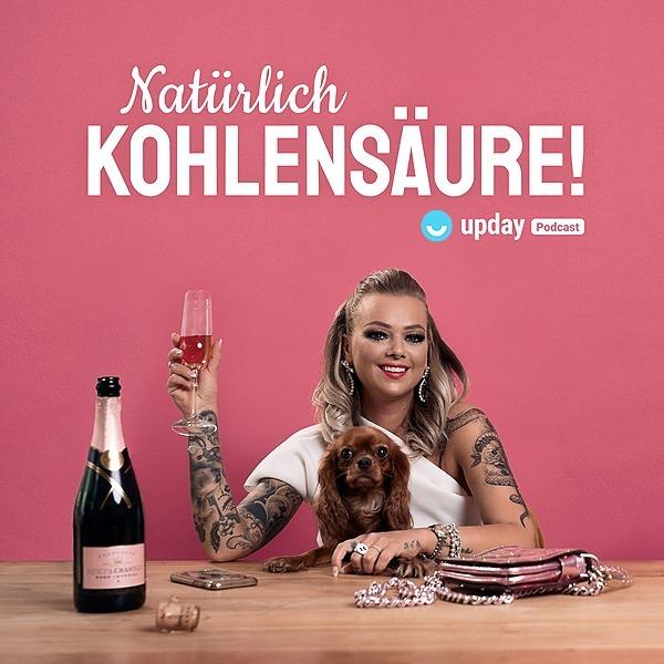 @NatuerlichKohlensaeure Profile Image   Linktree