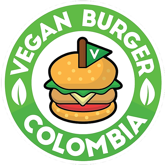 @veganburgercolombia Profile Image   Linktree