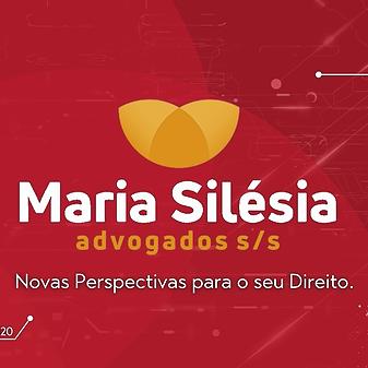 Maria Silésia Advogados S/S (mariasilesiaadvogados) Profile Image | Linktree