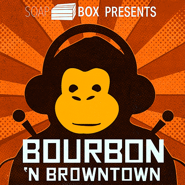 @bourbonnbrowntown Profile Image | Linktree