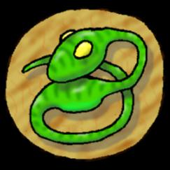 Omwekiatl (omwekiatl) Profile Image | Linktree