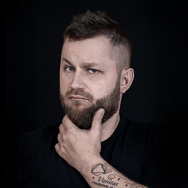 Piotr Daniel (piotrdaniel) Profile Image   Linktree