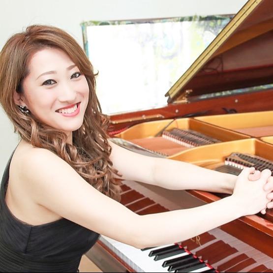 @coca.piano Profile Image | Linktree