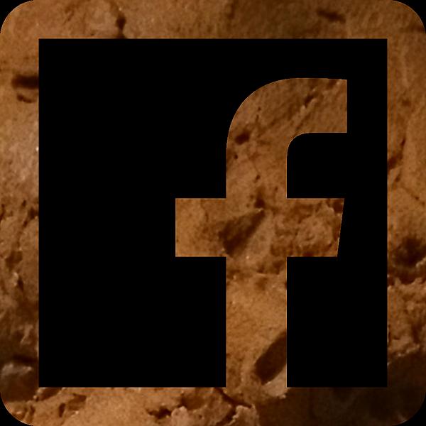 @Grinny Facebook Link Thumbnail | Linktree