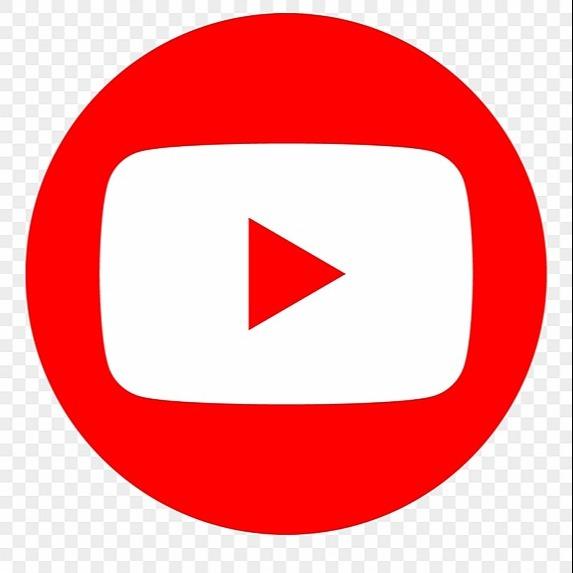 Jeff Bryant YouTube Link Thumbnail | Linktree