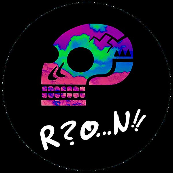Ray?Oh...Needa!! (RayOhNeeda) Profile Image | Linktree