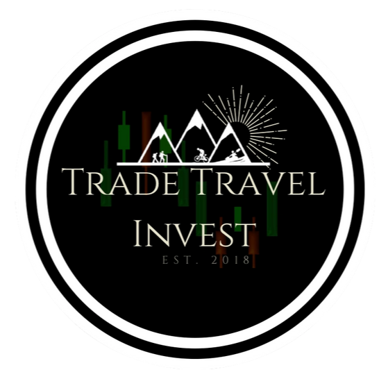What is Trade Travel Invest?