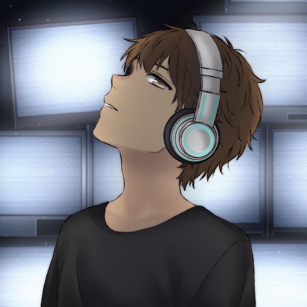 @takutoac Profile Image | Linktree