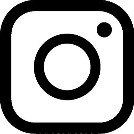 @hiwaybk Instagram Link Thumbnail | Linktree