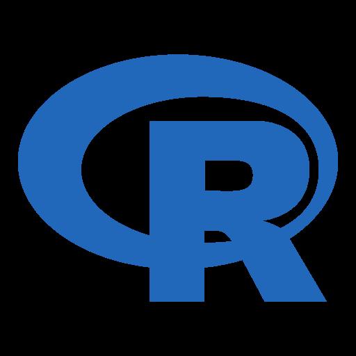 @rpuritytests Profile Image | Linktree