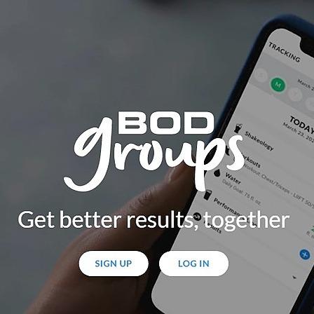 @richdafter Join a BODGroup on Beachbody On Demand Link Thumbnail | Linktree