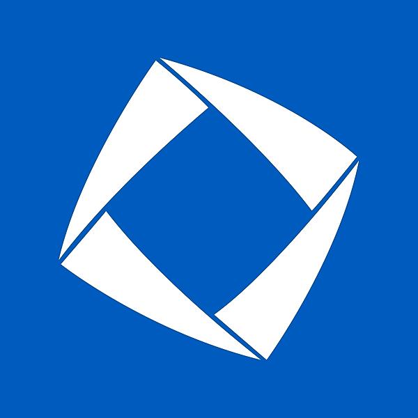 Roosevelt DECA (rhsdeca) Profile Image | Linktree