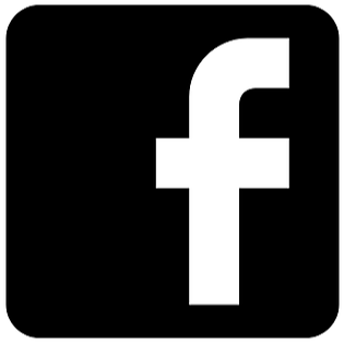 Facebook Group - Relationships, Work Life & Your Brain