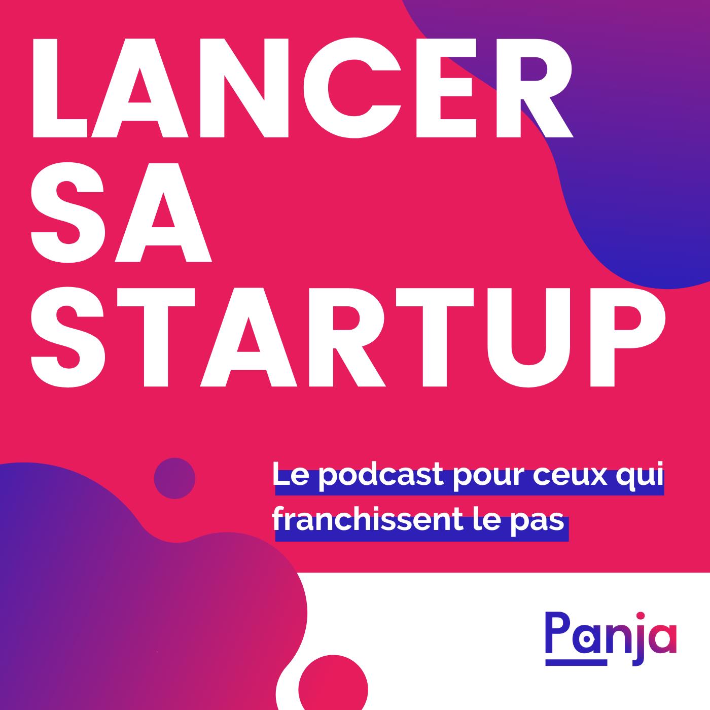 @panjapodcast Profile Image | Linktree