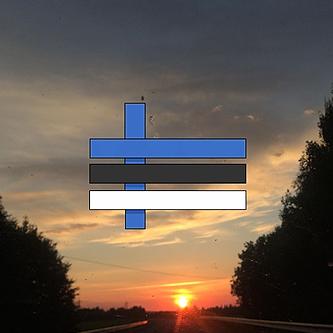 @soome.eesti.noored Profile Image | Linktree