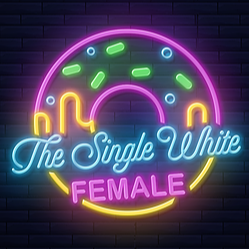 @TheSingleWhiteFemale's Links (thesinglewhitefemale) Profile Image | Linktree