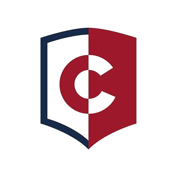 @centralgospelacademy Profile Image | Linktree