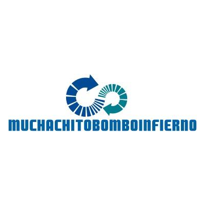 @muchachitobomboinfierno Profile Image   Linktree