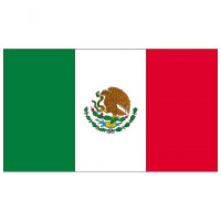 Safely Scented Join Mexico Link Thumbnail | Linktree