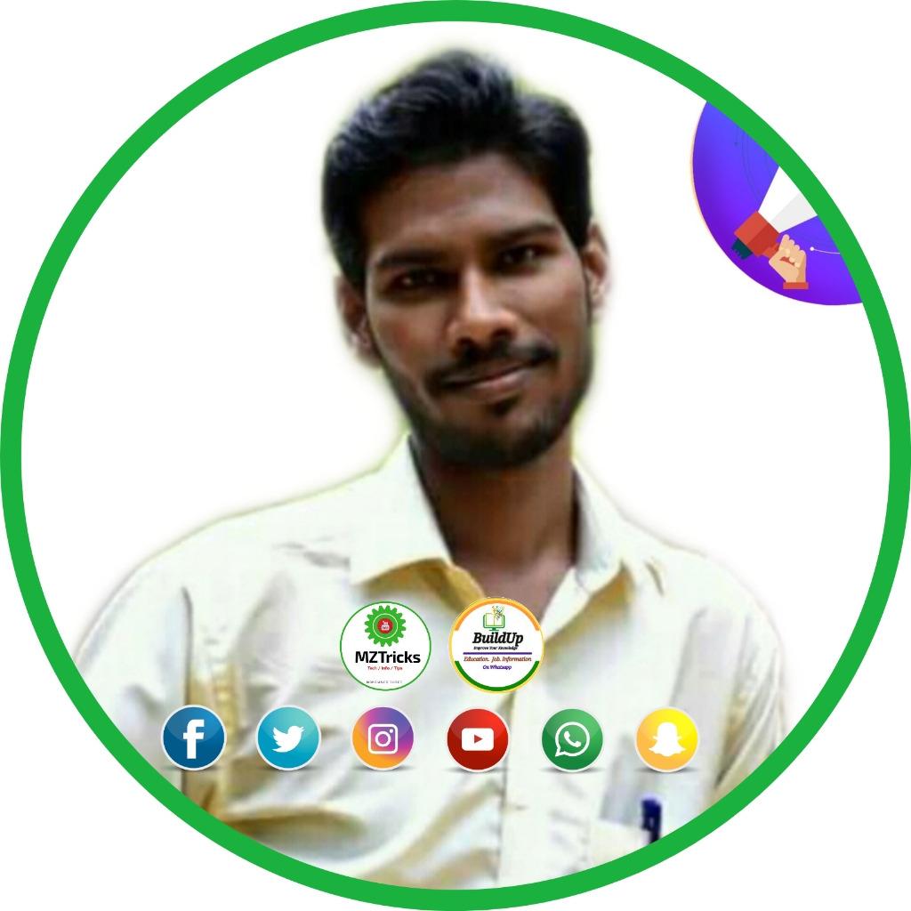 @m.zuber Profile Image | Linktree