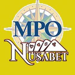 @agen.mpo Profile Image | Linktree