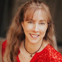 @erikakellybooks Profile Image | Linktree