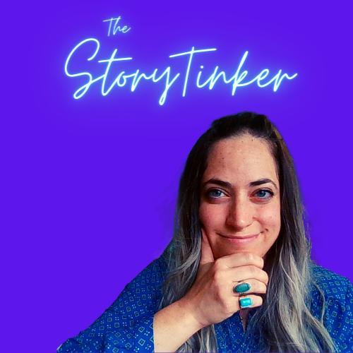@thestorytinker Profile Image | Linktree