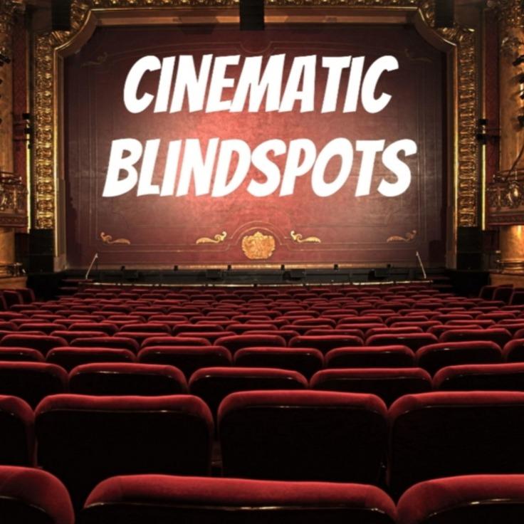 @cinematicblindspots Profile Image   Linktree