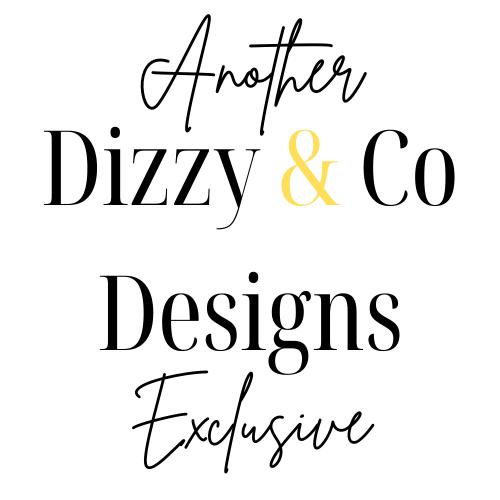 @DizzyCoDesigns Profile Image | Linktree