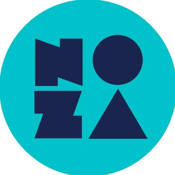 @nozatan530 Profile Image | Linktree