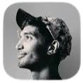 @clubhouse.app.invite Profile Image | Linktree
