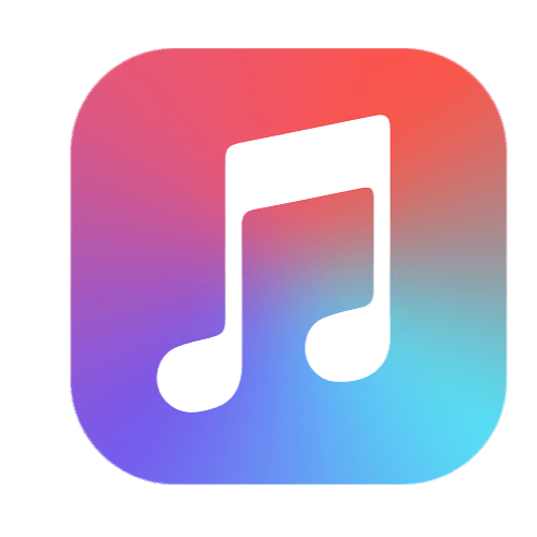 Kesen Apple Music: Christopher Wang Link Thumbnail | Linktree