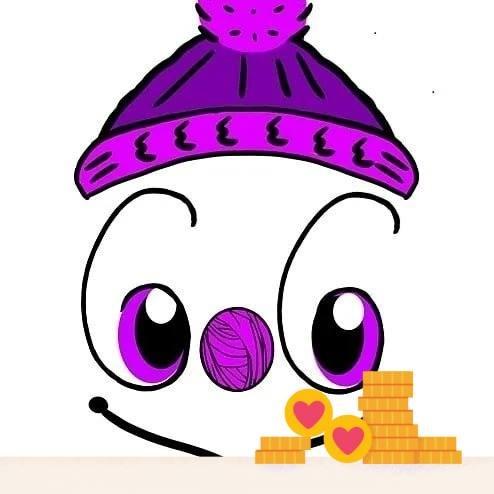 Good Omen Goodeze Donate to Good Omen Goodeze Inc Link Thumbnail   Linktree