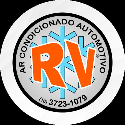 Cofe Cliente Cofe • RV Ar Condicionado Automotivo Link Thumbnail | Linktree