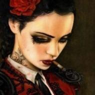 @VictoriaLinnea Profile Image   Linktree
