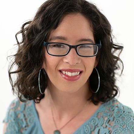 @chandracrane Profile Image | Linktree
