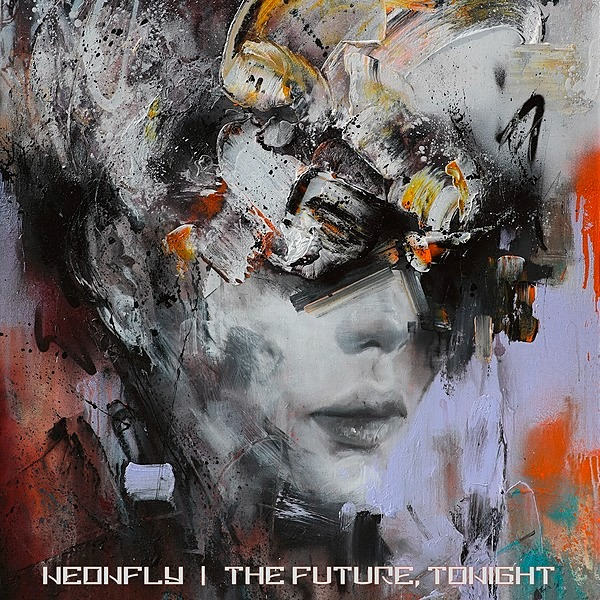 NEONFLY The Future, Tonight: ALBUM  - BUY NOW Link Thumbnail | Linktree
