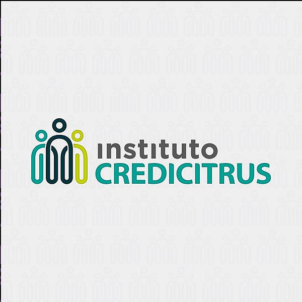 Instituto Credicitrus (institutocredicitrus) Profile Image | Linktree